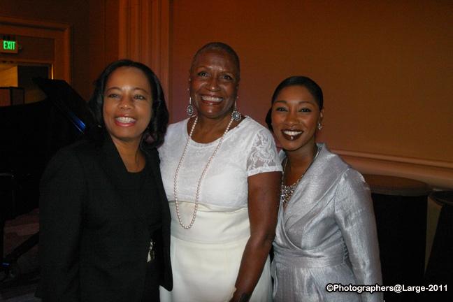 SF_NAACP_2011_021