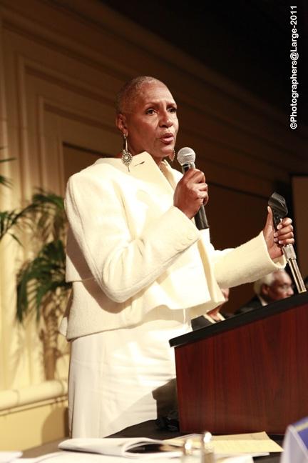 SF_NAACP_2011_335