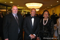 NAACP_FREEDOM_FUND_GALA_206_