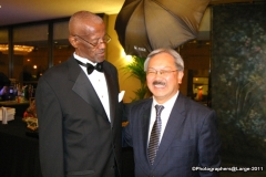 NAACP_FREEDOM_FUND_GALA_3_