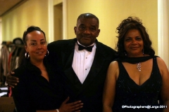 NAACP_Reception_053