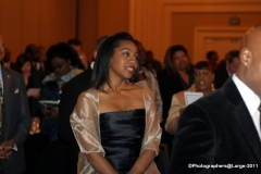 SF_NAACP_2011_116