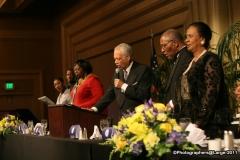 SF_NAACP_2011_121