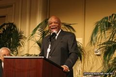 SF_NAACP_2011_171