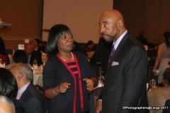 SF_NAACP_2011_186