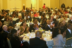 SF_NAACP_2011_278