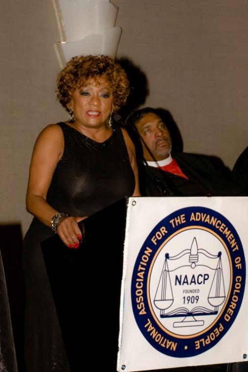 SF NAACP2016 078
