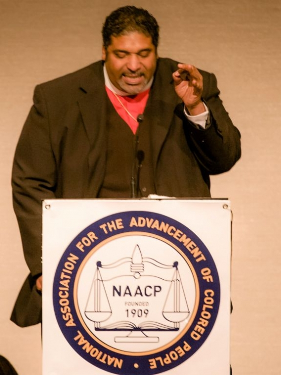 SF NAACP2016 181