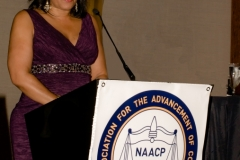 SF NAACP2016 072A