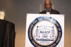 SF NAACP2016 456
