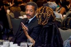 NAACP_Nov18'-20