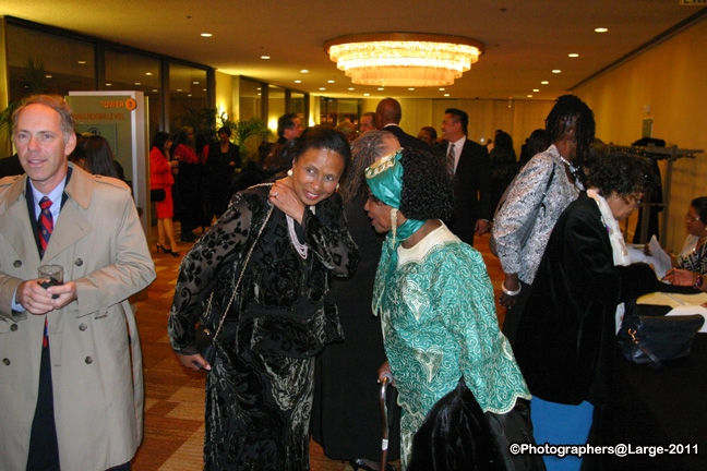 NAACP_FREEDOM_FUND_GALA_193_