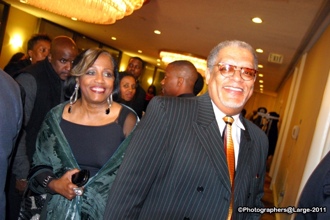 NAACP_FREEDOM_FUND_GALA_2_