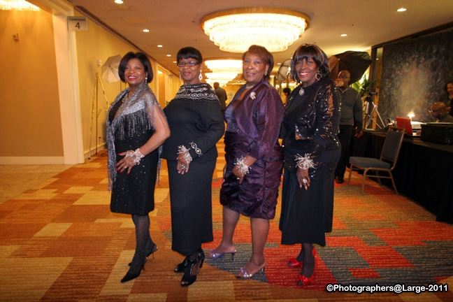 NAACP_Reception_057