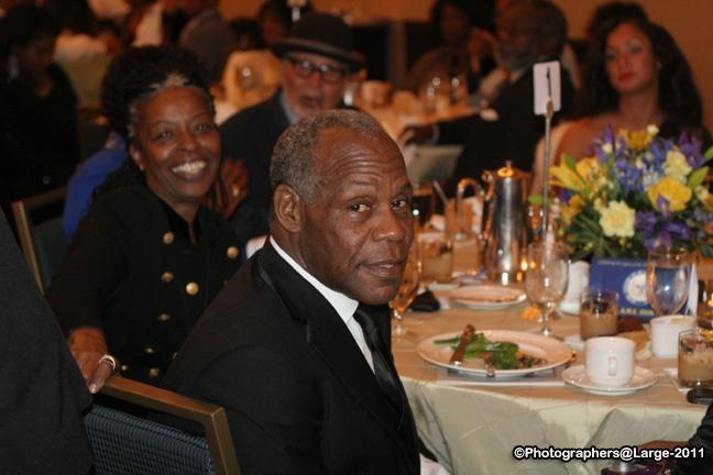 SF_NAACP_2011_227