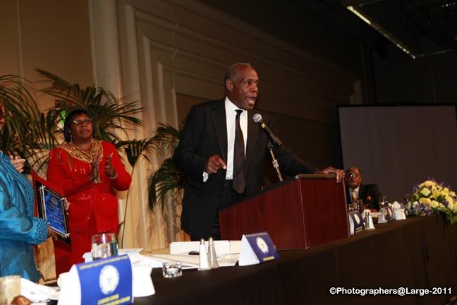 SF_NAACP_2011_368