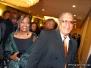 2011 NAACP Gala