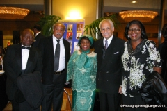 NAACP_FREEDOM_FUND_GALA_207_