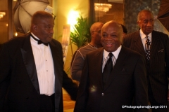 NAACP_Reception_063