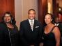 2012 NAACP Gala