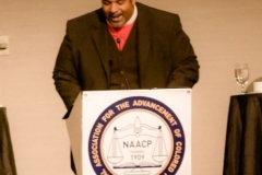 SF NAACP2016 133