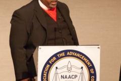 SF NAACP2016 137