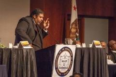 SF NAACP2016 143-2